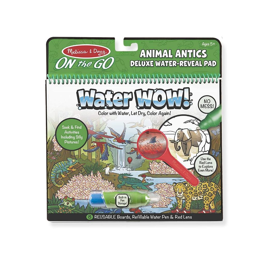Melissa_Doug_Water_Wow_Animal_Antics_Deluxe_Water_Reveal1