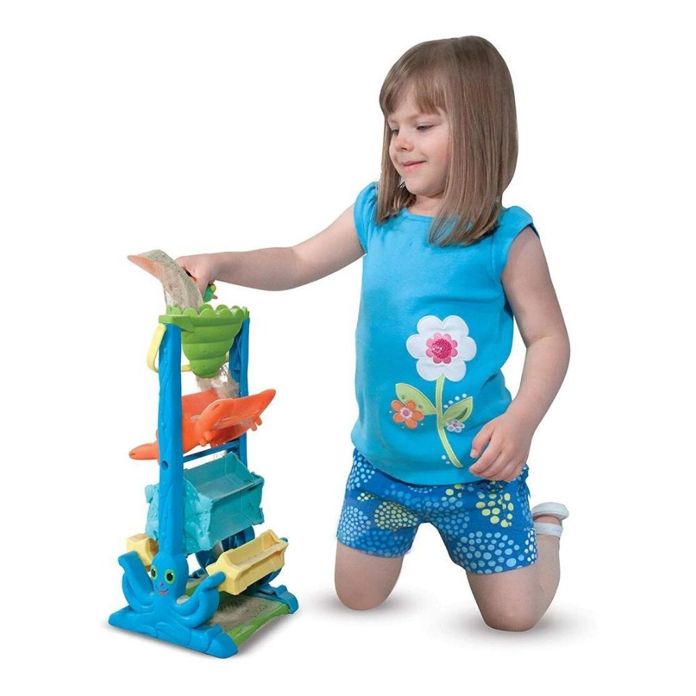 Melissa & Doug Funnel Fun
