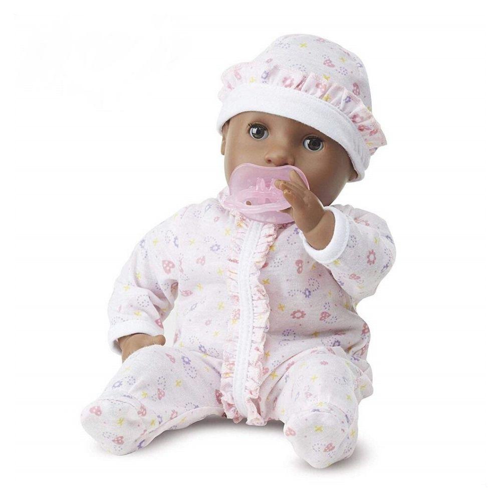 """Melissa & Doug Gabriella - 12"""" doll"""
